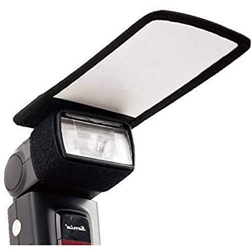 Best flash diffuser