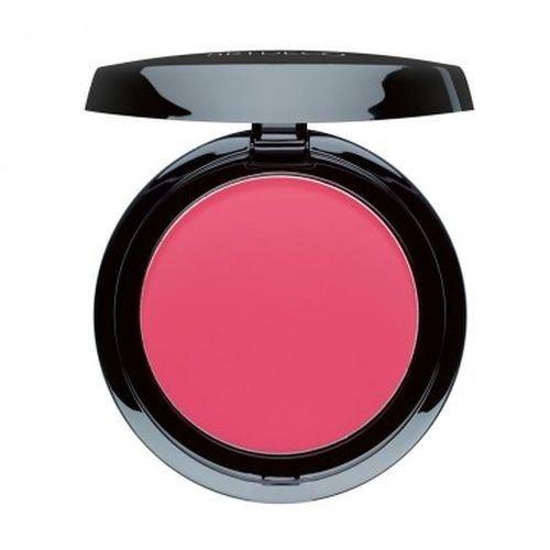 Artdeco Fard à Joues Brillant Texture Crème Poudrée avec Miroir 10 Creamy Pink 3 g