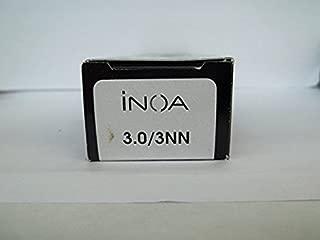 Loreal Inoa Ammonia Free Permanent Haircolor 3.0/3NN 2.1 oz