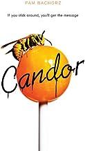 Candor (English Edition)