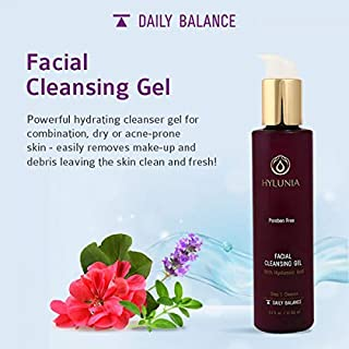 Best lotion and acne Reviews