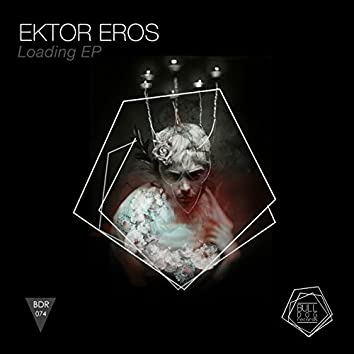 Loading EP