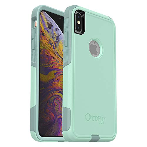 10 best iphone x case otterbox commuter marble for 2021