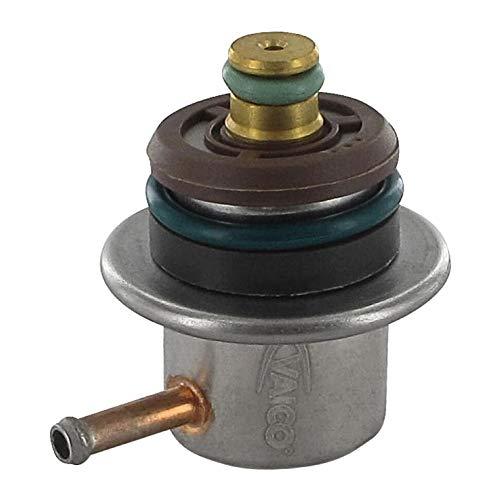 VAICO V10-2262 Régulateur de pression du carburant