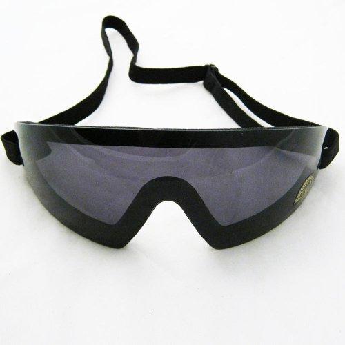 Asia Pacific Kiteboarding Sunglasses