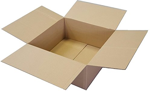 1 x Karton für Felgen 20 Zoll FEFCO/0201 B/C-Welle 2-wellig Felgenkarton Karton Felgen Autofelgenkarton