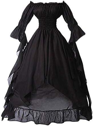 Cinderella style prom dress _image1