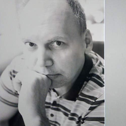 Konstantin Rassomahin