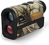Hunting Rangefinders