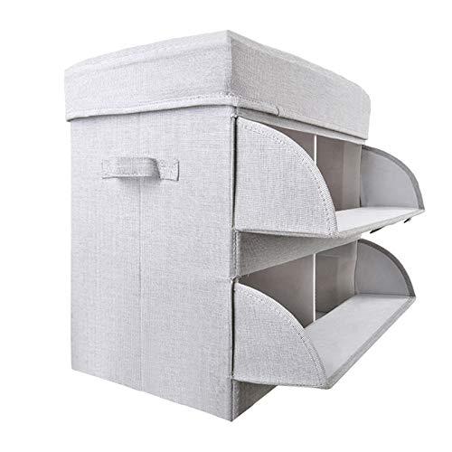 arcón y baules dormitorio fabricante KTOL