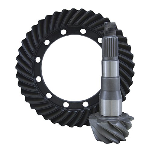 USA Standard Gear (ZG TLC-488)... Reduced from $259.39 to $148.12    …