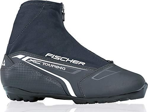 Fischer XC Touring T3 black 17/18