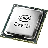 Intel Core i3 i3-2120T Dual-core (2 Core) 2.60 GHz Processor Upgrade - Socket H2 LGA-1155 - 512 KB - 3 MB Cache - 5 GT/s DMI - Yes - 32 nm - 2 Number of Monitors Supported - Intel HD Graphics 2000 Graphics - 35 W - 149Â¿F (65Â¿C) - C6-IC3301
