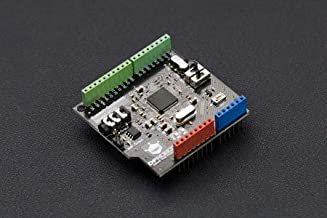 Best speech synthesis shield for arduino Reviews