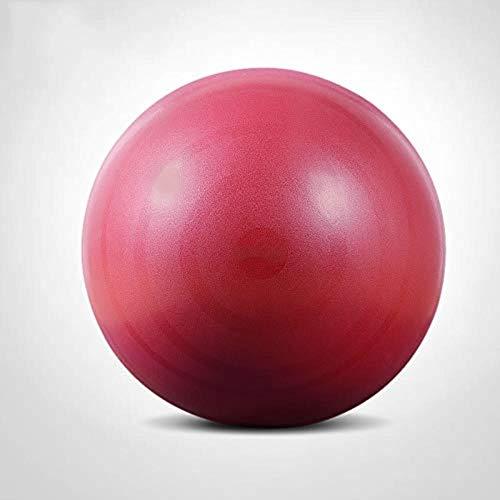 TXC Yogabal, dik, voor vrouwen, zwangere vrouwen, ontvlambaar, voor dames