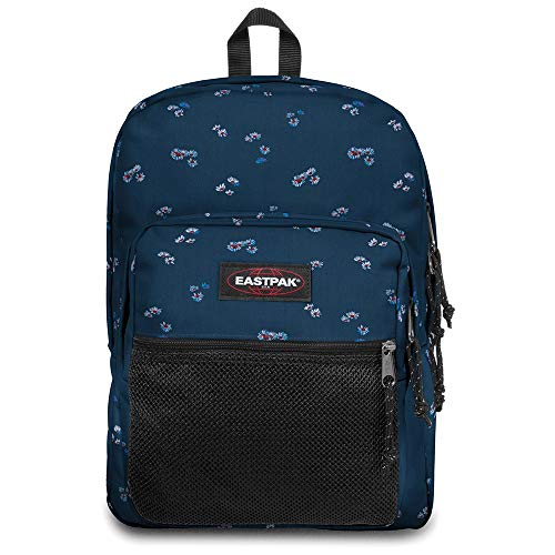 Eastpak Zaino Pinnacle 42 cm 38 L, Bliss Cloud