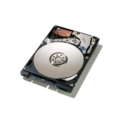 Disco duro SATA de 500 GB para IBM-Lenovo 3000 C200 N100 N100-689 N100-768 N200 N200-687 N200-769 N500-4233 V100-763 V200-Portátiles 764 Y410