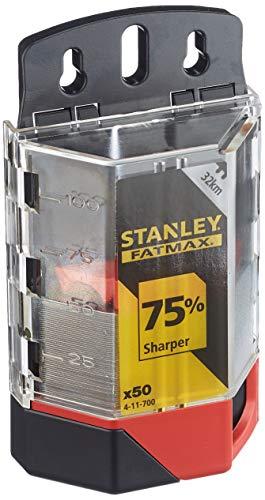 Stanley Fatmax trapeziumblaadjes 50 stuks in de groothandel 4-11-700