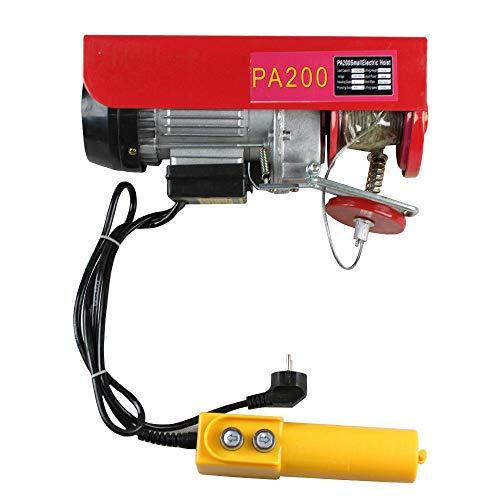 P PIC12F508 12F508 Dip Ic Neu uv 2 Stück PIC12F508-I