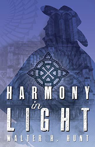 Image of Harmony in Light