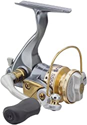 best spinning reel for ice fishing