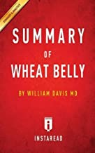 Best wheat belly book summary Reviews