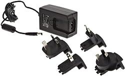 Fluke BC-7240 Battery Charger/Eliminator, For 75X Documenting Process Calibrator