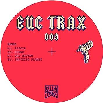 EUC TRAX 003