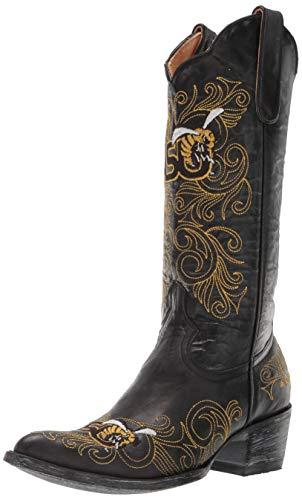 asus boot