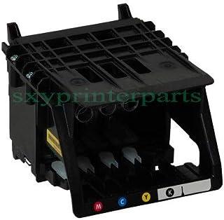 Printer Parts FA09050 Yoton for Eps0n XP-600 XP-601 XP-610 XP-700 XP-701 XP-800 XP-801 XP-820 XP-850 UV Print Head for UV Printer