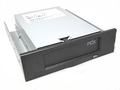 RDX 46C2332 Interne RDX Bandlaufwerk für IBM RDX 5,25 Zoll (13,3 cm) Dock P/N : 46C2346
