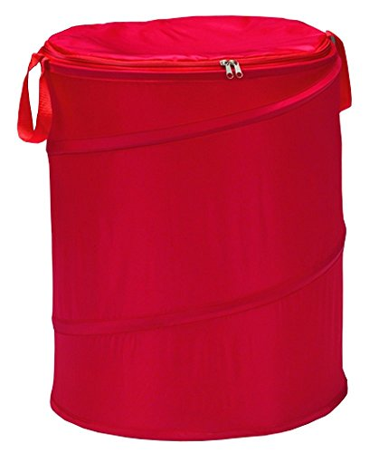 Redmon Original Bongo Bag- red
