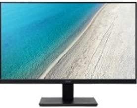 Acer V227Q 21.5