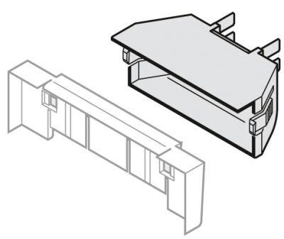 RENZ Beleuchtungskasten für RSA RENZ Nummer 97-9-85149