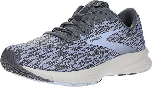 Brooks Launch 7, Zapatillas para Correr Mujer