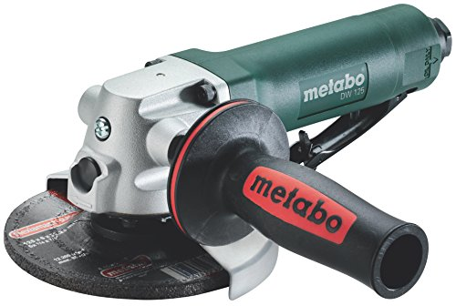 Metabo 6.01556.00 Macht
