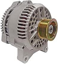 Premier Gear PG-7776 Professional Grade New Alternator