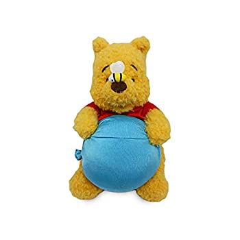 Disney Winnie The Pooh Plush – 12 Inches