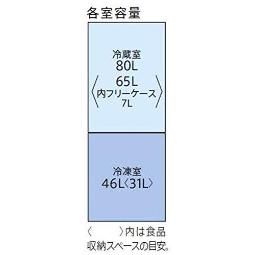 アイテムID:6019308の画像2枚目