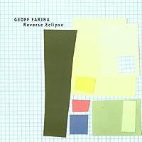 Reverse Eclipse