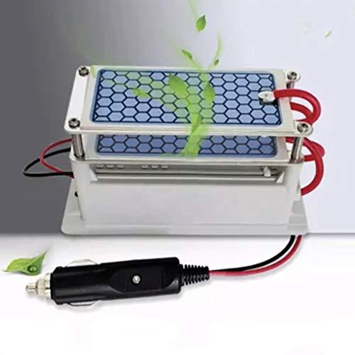 Huopu pouce dacc/él/érateur Acc/él/érateur Levier de frein c/âble pour 110/-125/CC chinois ATV Quad