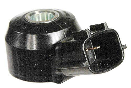 NGK/NTK Ign Knock Sensor ID0138 (72917)