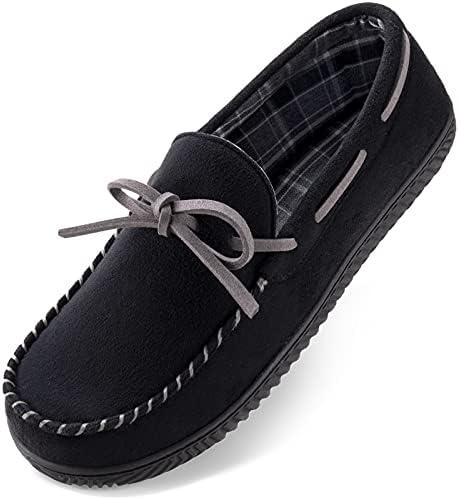 Top 10 Best indoor outdoor slippers for men