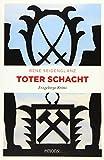 Toter Schacht: Erzgebirge Krimi (Jan und Sascha Berghaus)