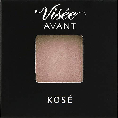 ViseeAVANT(ヴィセアヴァン)ヴィセアヴァンシングルアイカラークリーミィアイシャドウ101GINGER1.4g