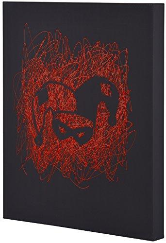 41oR-rN-S2L Harley Quinn DC Comics Posters