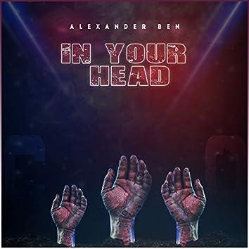 In Ur Head