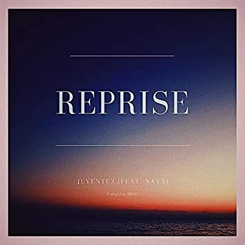 Reprise (feat. Navy)