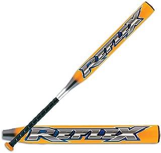 Easton Reflex SX60B Fastpitch Bat