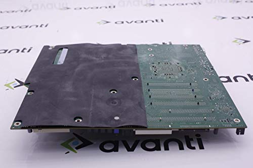 CRH6C Dell Precision Workstation T5500 Xeon Dual Core System Board Wi Renewed